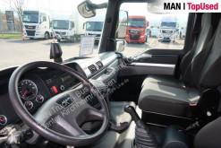 View images MAN 12.250 4X2 BL/ LGS/ Ahg. Kupplung truck