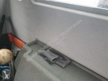 Voir les photos Camion MAN 26.360/6x2/4 BL  26.360/6x2/4 BL, Lenk-Liftachse, VDL Abrollanlage S 21/5900