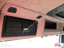 Vedere le foto Camion Renault 260.18