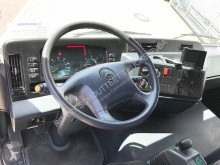 View images Mercedes Actros 2640 LK 6x4  2640 LK 6x4 Sitzhzg. truck
