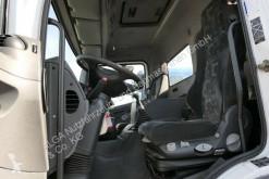 Voir les photos Camion Mercedes 1823 Axor 4x2, Hiab 111B-2 Dou, Partikelfilter