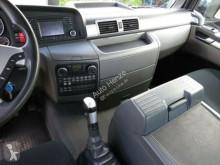 Voir les photos Camion MAN TG-S 26.440 6x4 BB 3-Achs Kipper Bordmatik