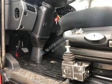 Voir les photos Camion Mercedes 2644 K 6x4 Euro 5 Kipper Federbordmatic