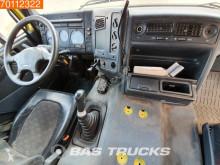 Voir les photos Camion DAF 75CF250 Manual