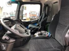 Voir les photos Camion Mercedes 2643 6x4 E6 Betonpumpe Putzmeister 36-4 M