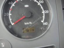 Voir les photos Camion Nissan Atleon 35.15