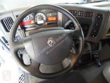 View images Renault Midlum 220.12 truck