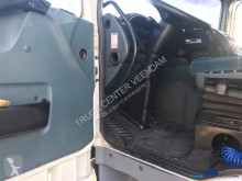 Voir les photos Camion remorque DAF 95XF380 Koel-vries combi AE48XS