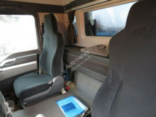 Voir les photos Camion MAN TG-S 18.400 4x4H Absetzkipper Meiller