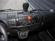 Voir les photos Camion Iveco 120E28 / Kühlkoffer / ThermoKing / LBW