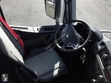 Voir les photos Camion Renault Gamme C 440.32 DTI 13