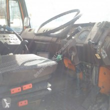 View images Mercedes 1314 truck