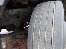 Voir les photos Camion Iveco STRALIS ACTIVE TIME 270