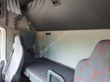 Voir les photos Camion Mercedes Actros 1840 Megaspace KLIMA LBW Standheizung
