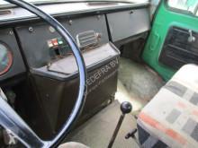 Voir les photos Camion MAN 9-192-HKA, 3 way Tipper, Spring Susp.