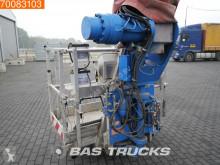 View images Thomas Nacelle 35 meters Aerial platform truck