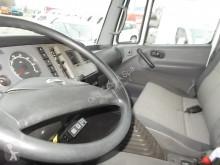 Voir les photos Camion Nissan 80.19