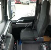 Voir les photos Camion MAN TGS 26.400 Pritshe 6.25m+Kran/FUNK 6x4 !!!