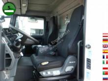 Voir les photos Camion MAN TGL 12.220 4x2 BL CARRIER SUPRA 850 GERMAN TRUCK
