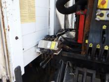 Vedere le foto Camion Mercedes Actros 2636 L KRAN 6X4 Palfinger PK 27002 +PJ060
