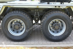 View images Volvo FM12 410 8x4 /EuromixMTP EM 10m³ ( 37ton) truck