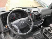 Voir les photos Camion Mercedes 1829 /33 AK 4x4 1829/ 33 AK 4x4 Winterdienst, Bordmatik, 6x VORHANDEN