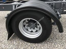 Voir les photos Camion DAF CF 65.220
