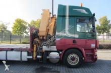 otros camiones DAF CF85 6x2 Diesel Euro 5 usado - n°2919133 - Foto 12