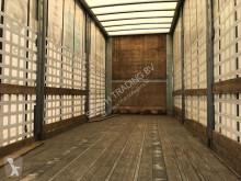 camion DAF rideaux coulissants (plsc) XF105 460 6x2 Gazoil Euro 5 occasion - n°2958266 - Photo 12