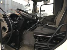 Voir les photos Camion DAF 75.360 E5 6x2 Chłodnia hakowa