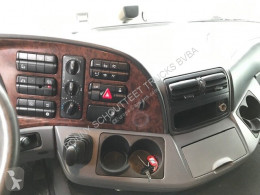 Voir les photos Camion Mercedes 1844 L 4x2 1844 L 4x2, EEV, Retarder, Getreidekipper