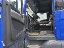 Voir les photos Camion MAN 26.400 6x2-4 BL  26.400 6x2-4 BL Lenk-/Liftachse, XLX-Fahrerhaus, Funk