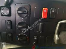 Voir les photos Camion Mercedes 823 Mersch Doppelstock 4 PKW /3 Transporter 1.Hd