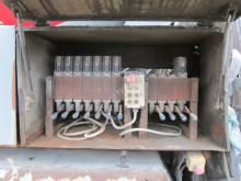 Voir les photos Camion MAN TGA 35.400 8x4 STETTER 9m3 + Theam 14m+4m