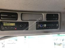 camion Mercedes benne KIPPER 5044 10 X 8 AIRCO Gazoil Euro 5 occasion - n°3077020 - Photo 12