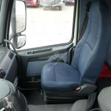 Voir les photos Camion Volvo FM 300 Pritsche 6,50m + Kran*6x4* Topzustand!