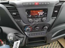 Voir les photos Camion Iveco Daily 35 S 14+AHK+KLIMA+USB+TEMPOMAT+DAB