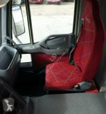 Zobaczyć zdjęcia Ciężarówka Iveco Trakker 350 Kipper 5,00m + Kran*6x4*Topzustand!