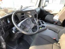 Voir les photos Camion Mercedes Arocs 1832 KK 4x2 Kipper + Kran + Funk