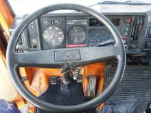 Voir les photos Camion Volkswagen LT 40 D DoKa - Kipper - AHK