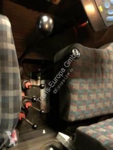 Voir les photos Camion Unimog 2400 TG 4100