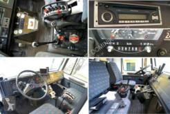 View images Unimog U 1400 ZWEIWEGE Road & RAIL way Schiene truck