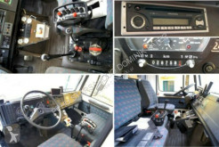 Ver as fotos Camião Unimog U 1400 ZWEIWEGE Road & RAIL way Schiene