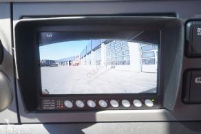 Voir les photos Camion DAF CF 430