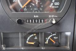 Voir les photos Camion Iveco Eco T100