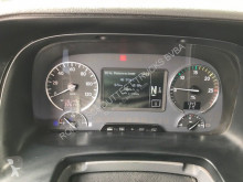 Voir les photos Camion Mercedes 2641 L 6x4 2641 L 6x4 Standheizung