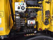 Bekijk foto's Kraan Renault