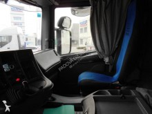 Vedere le foto Camion Scania