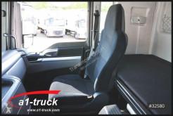 Voir les photos Camion MAN 26.440 LL, Multi BDF 7.15 / 7.45 / 7.82 , Intarder,