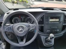 Voir les photos Véhicule utilitaire Mercedes Vito 111 CDI Lang+KAMERA+KLIMA+PDC+BT+TEMPO
